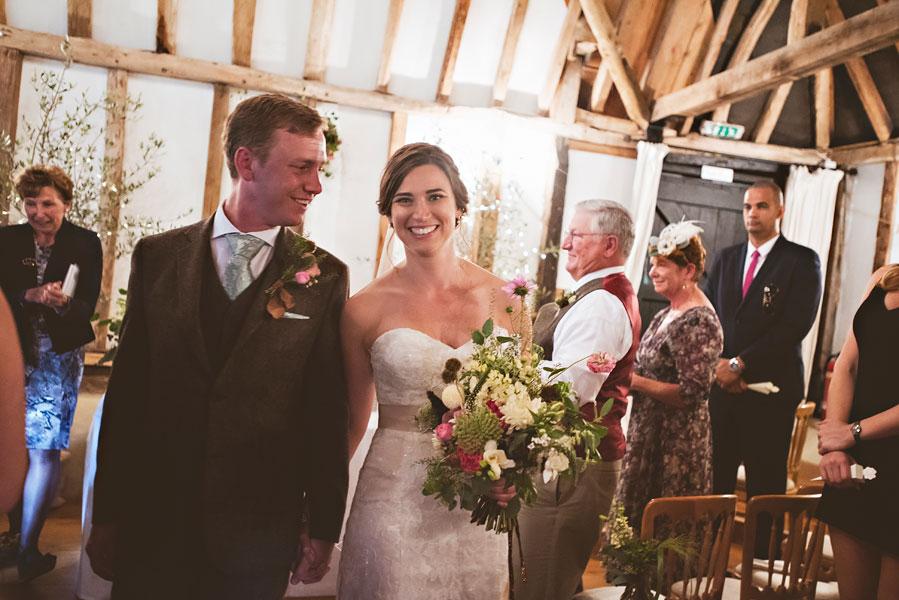 wedding at clock-barn-60