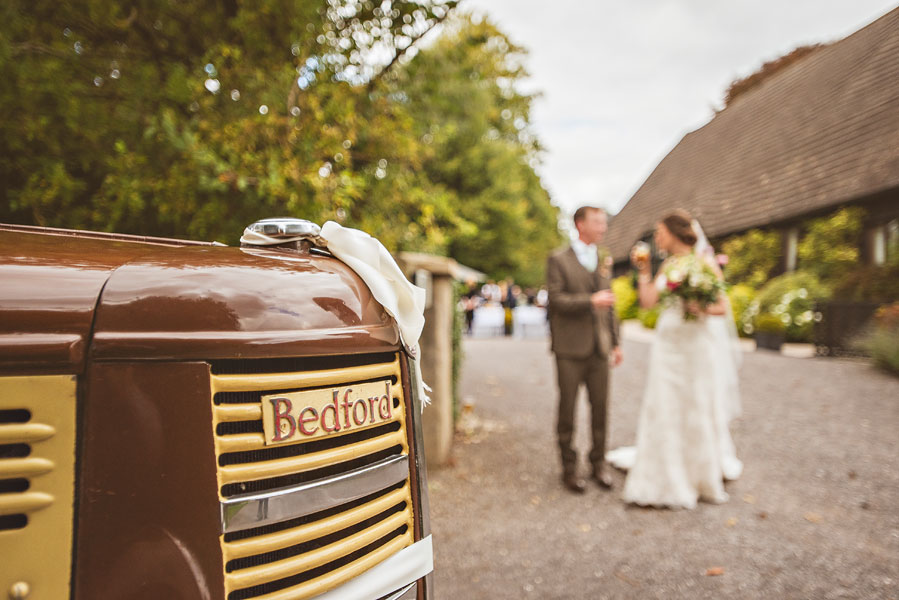 wedding at clock-barn-61
