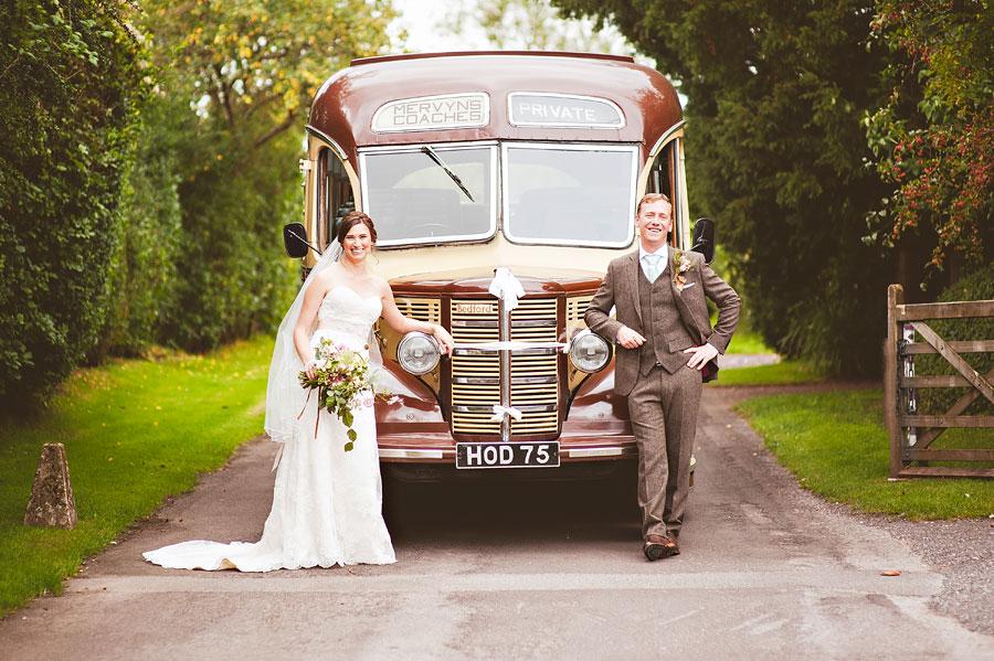 wedding at clock-barn-63