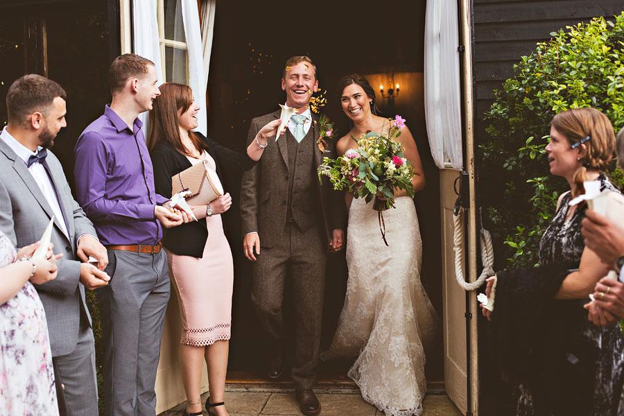 wedding at clock-barn-64