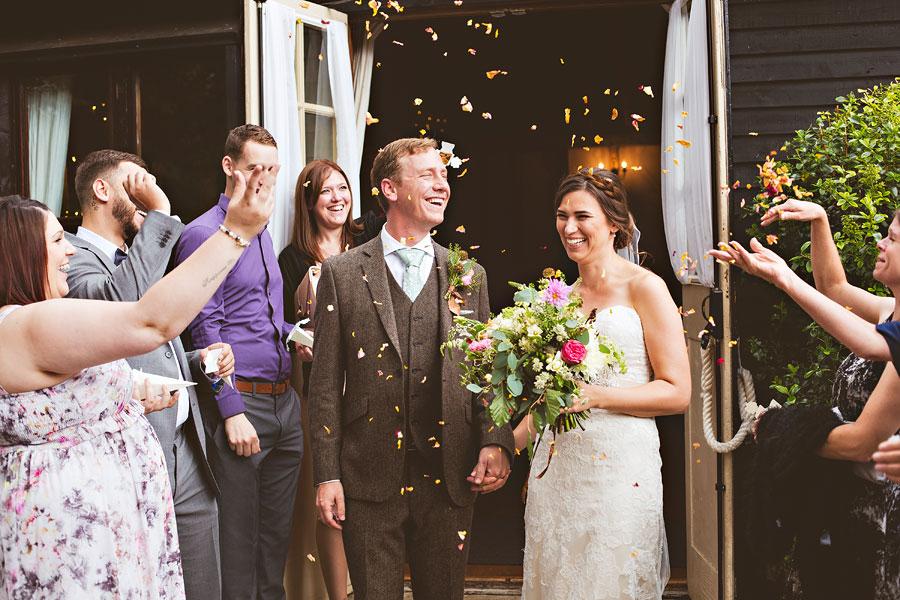 wedding at clock-barn-65