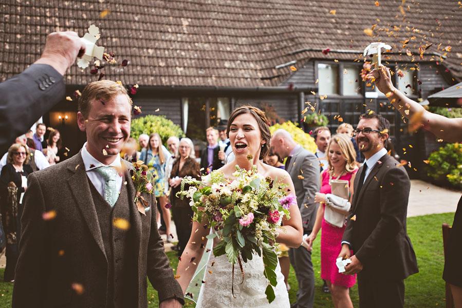 wedding at clock-barn-66