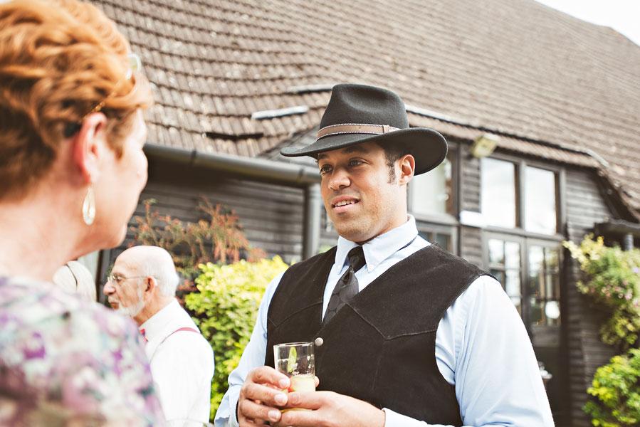 wedding at clock-barn-69