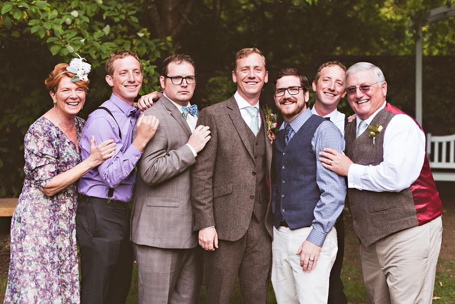 wedding at clock-barn-71