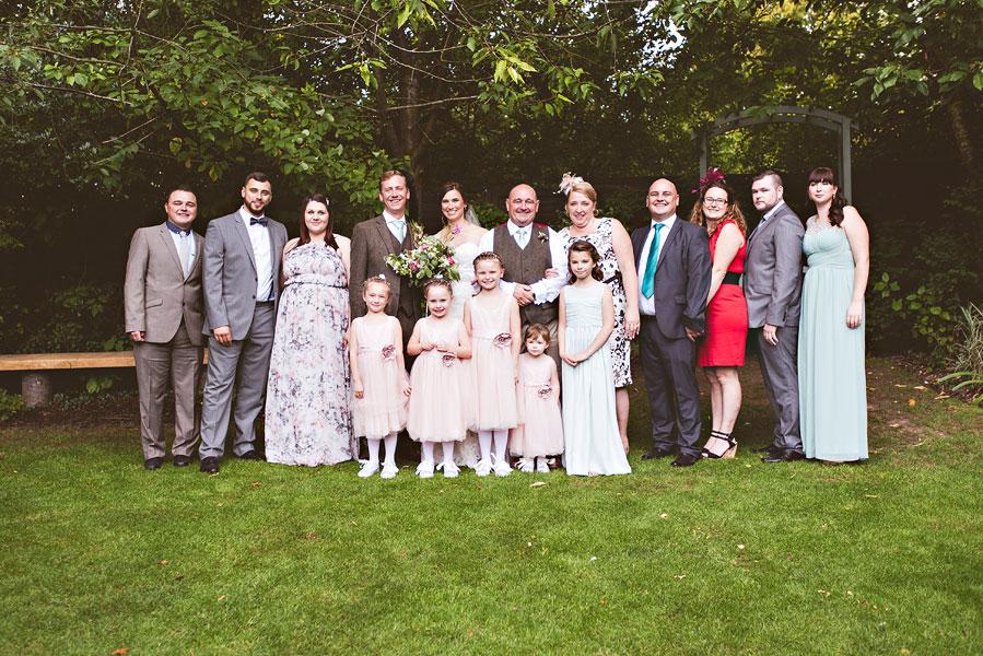wedding at clock-barn-72