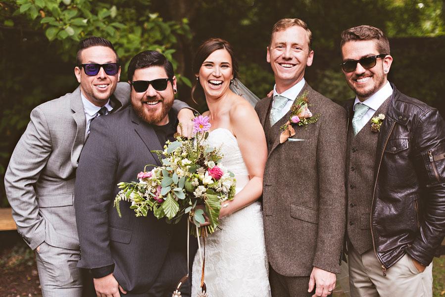 wedding at clock-barn-74
