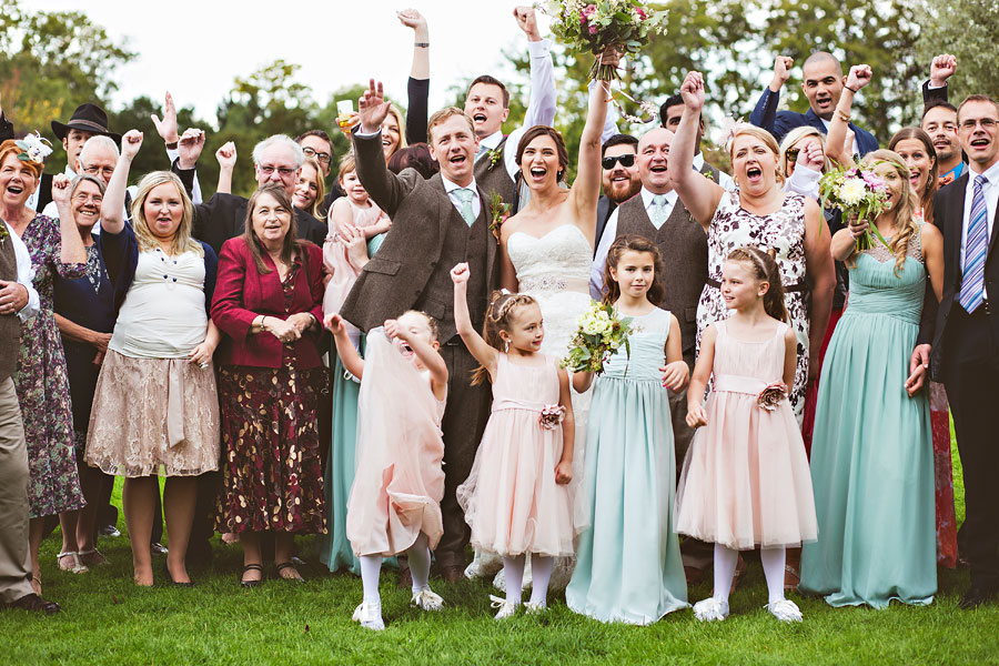 wedding at clock-barn-75