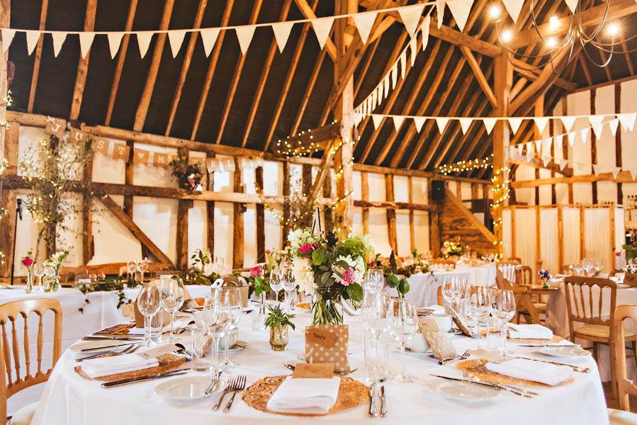 wedding at clock-barn-77