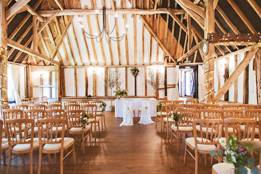 wedding at clock-barn-8