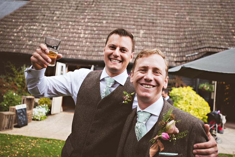 wedding at clock-barn-80