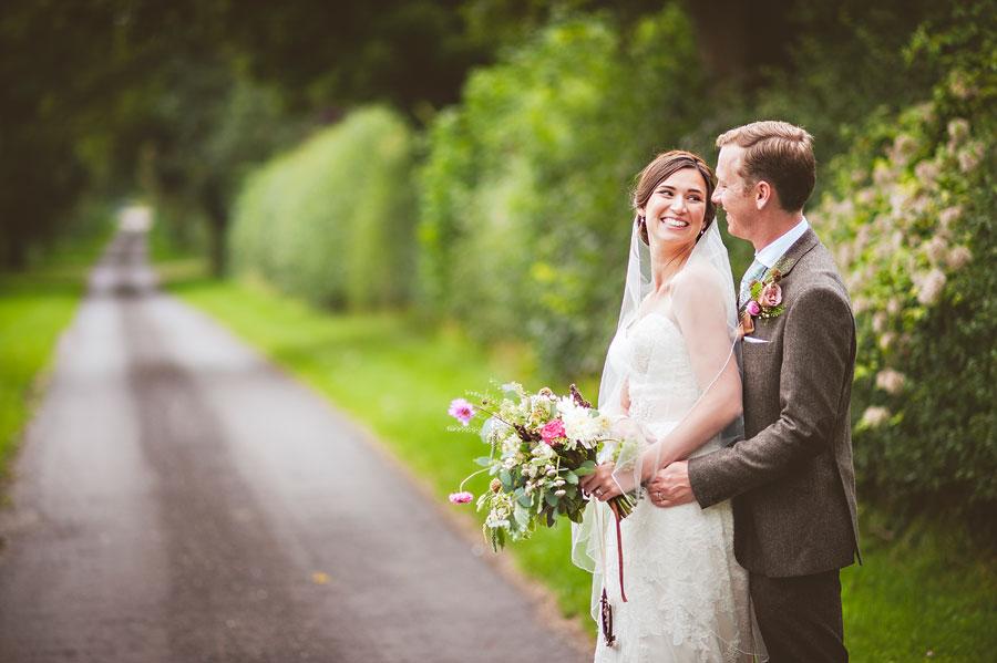 wedding at clock-barn-84