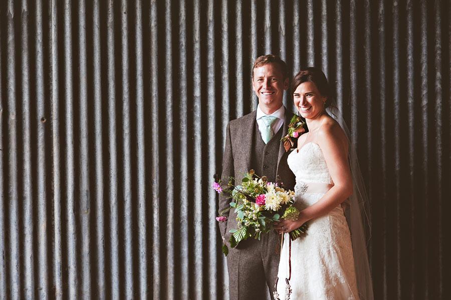 wedding at clock-barn-90