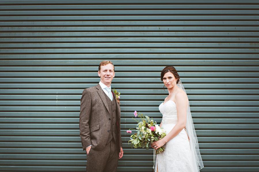 wedding at clock-barn-91