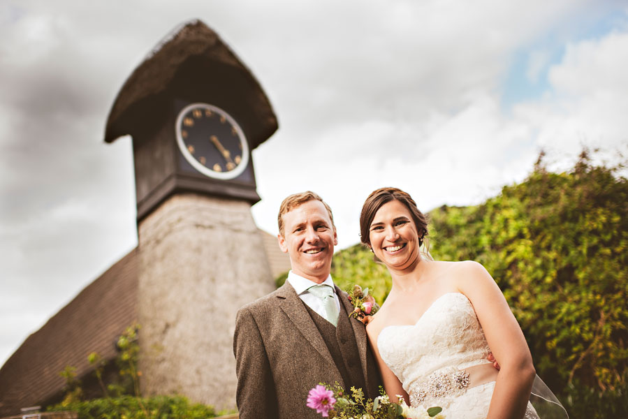 wedding at clock-barn-92