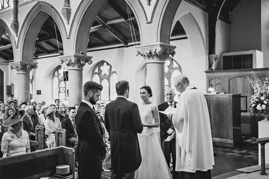 wedding at hartley-wintney-104