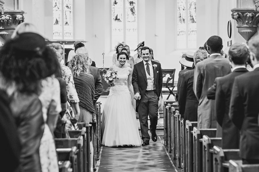 wedding at hartley-wintney-112