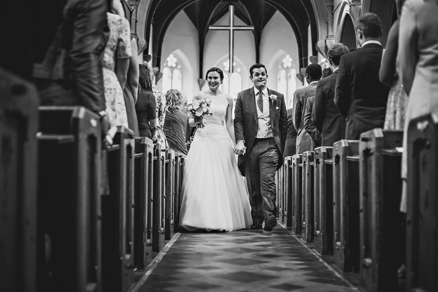 wedding at hartley-wintney-113