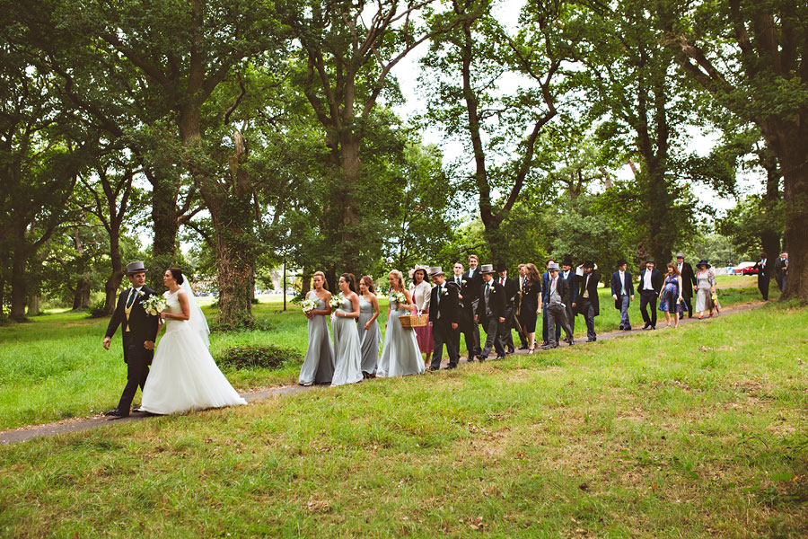 wedding at hartley-wintney-117