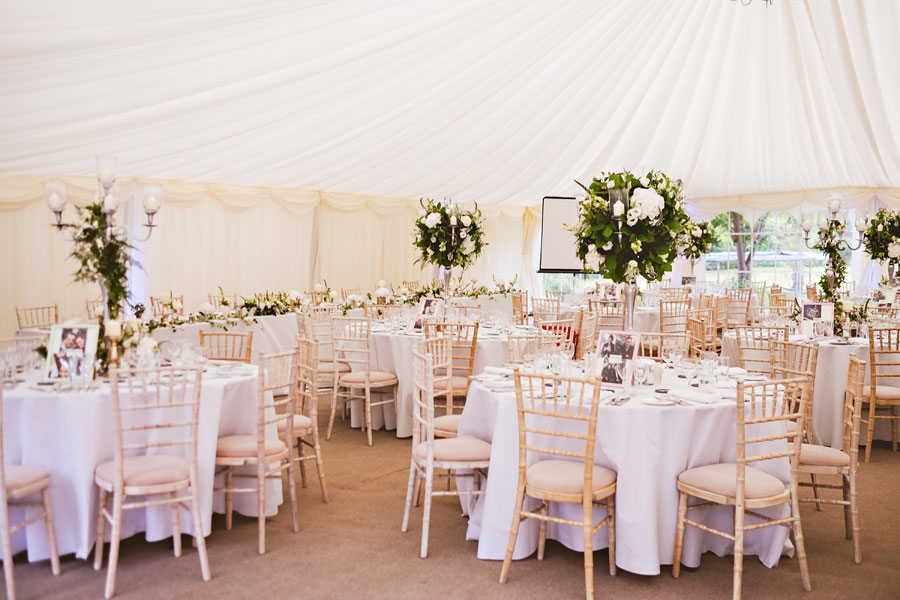wedding at hartley-wintney-118