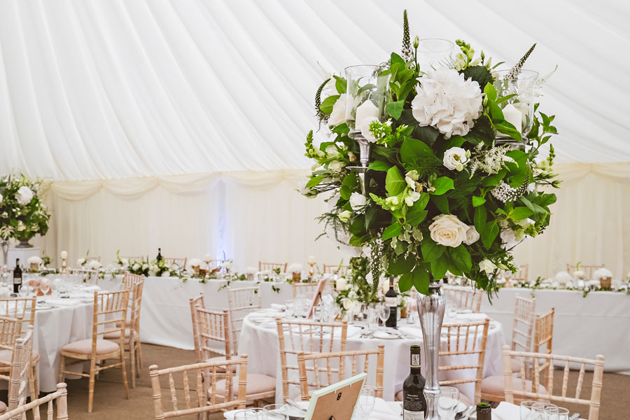 wedding at hartley-wintney-119