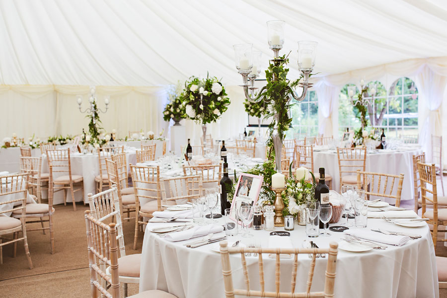 wedding at hartley-wintney-120