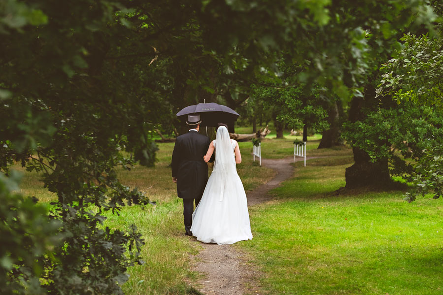 wedding at hartley-wintney-123