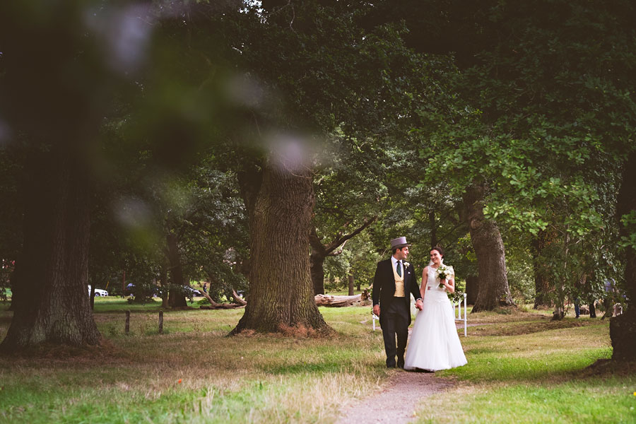 wedding at hartley-wintney-124
