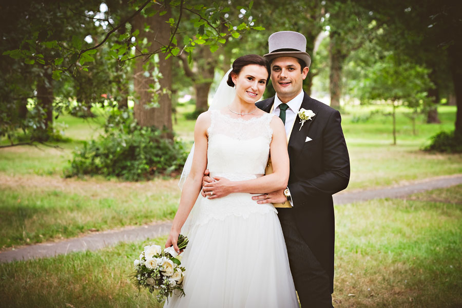 wedding at hartley-wintney-127