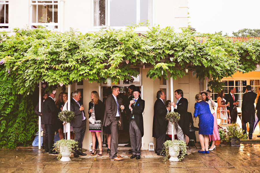 wedding at hartley-wintney-141