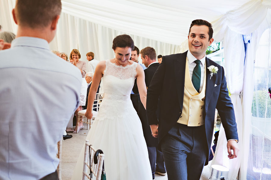 wedding at hartley-wintney-150