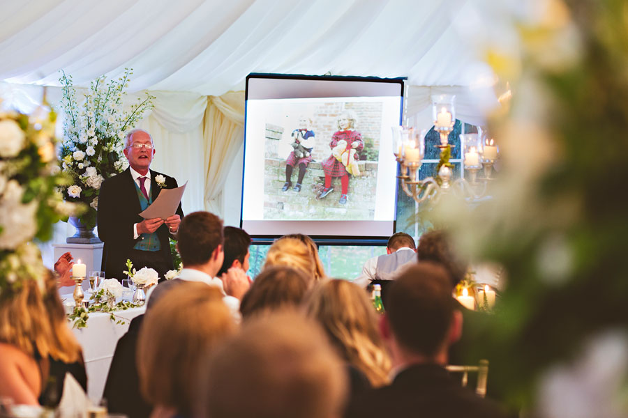 wedding at hartley-wintney-162