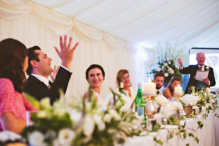 wedding at hartley-wintney-168