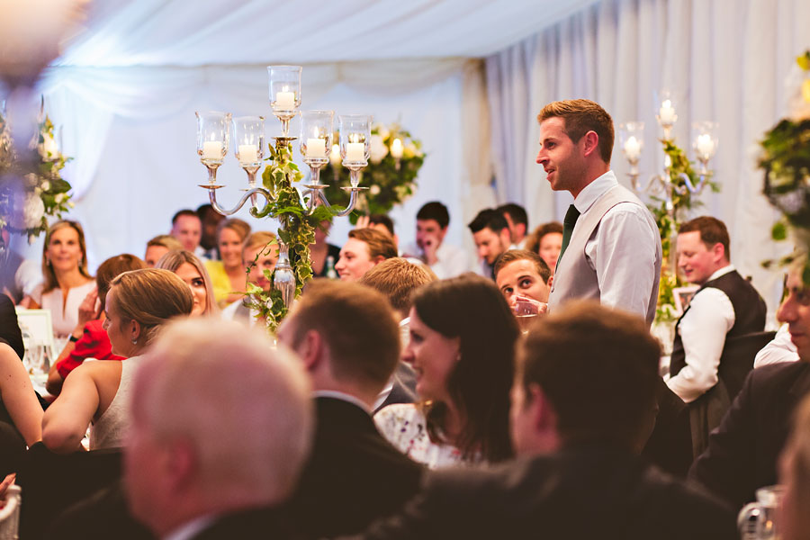 wedding at hartley-wintney-175