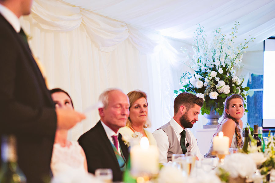 wedding at hartley-wintney-177