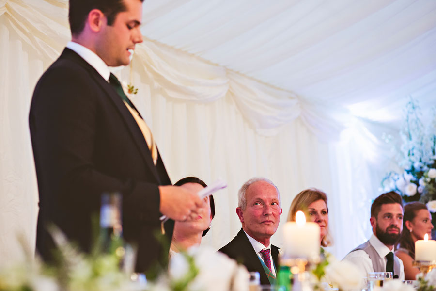 wedding at hartley-wintney-178