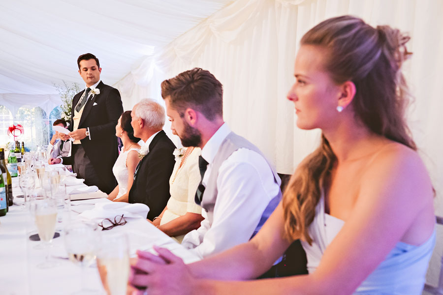 wedding at hartley-wintney-179