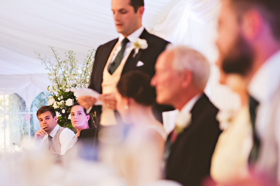 wedding at hartley-wintney-182