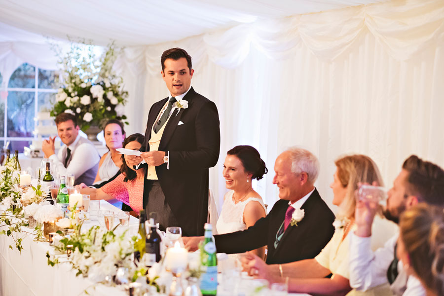 wedding at hartley-wintney-183