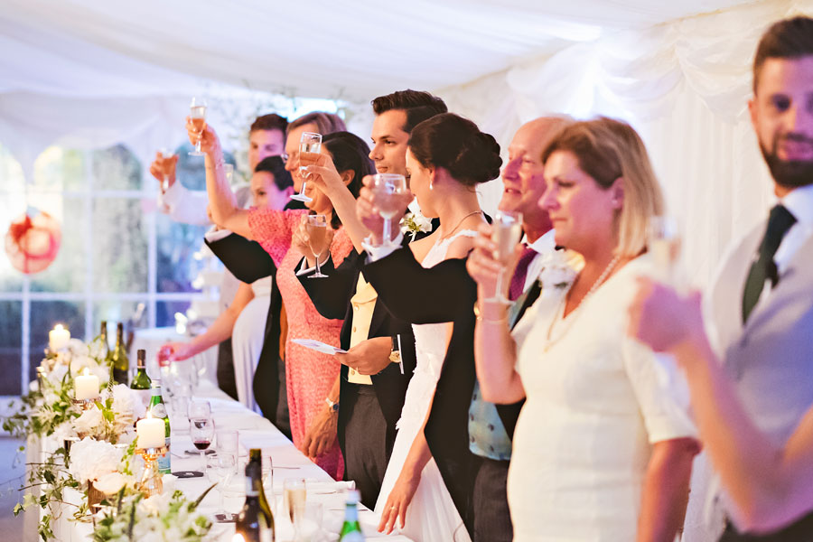 wedding at hartley-wintney-184
