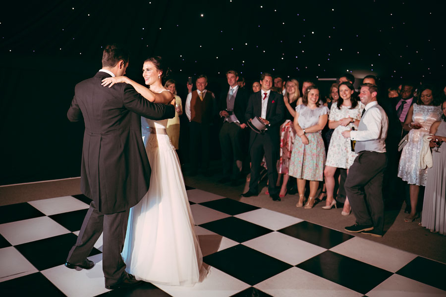 wedding at hartley-wintney-200