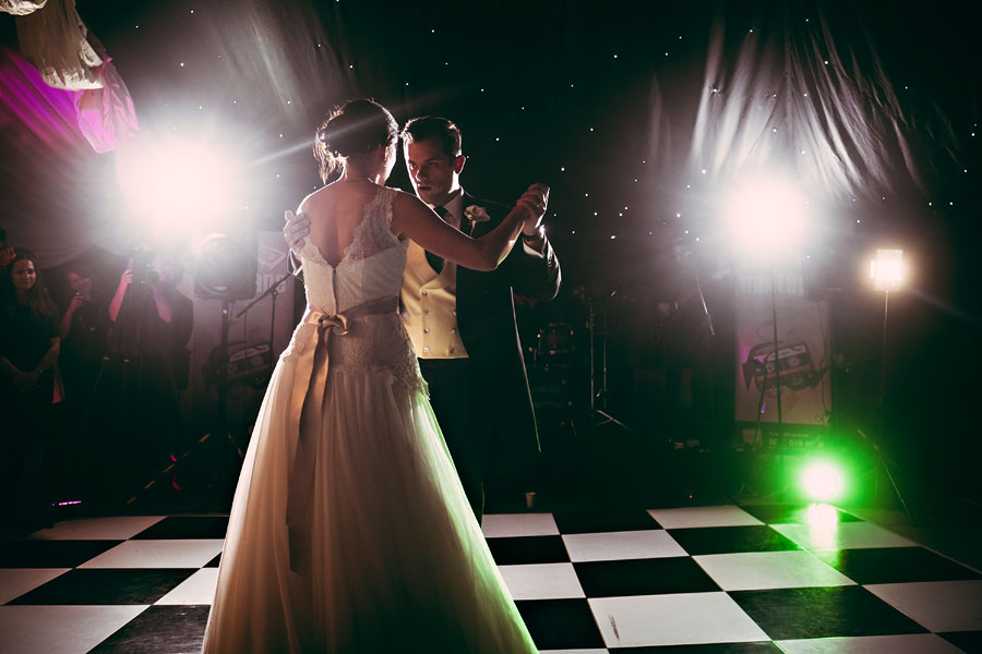 wedding at hartley-wintney-201