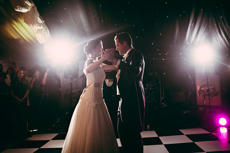 wedding at hartley-wintney-202
