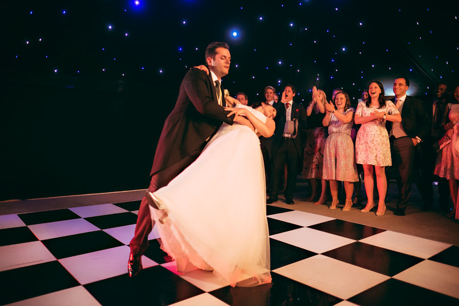 wedding at hartley-wintney-203