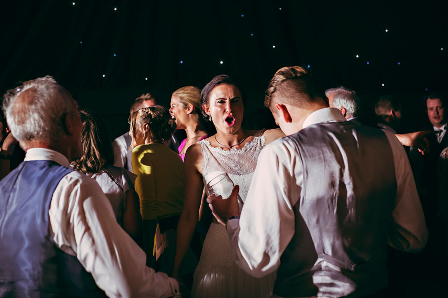 wedding at hartley-wintney-215
