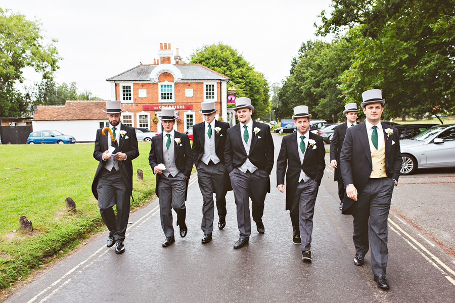 wedding at hartley-wintney-49