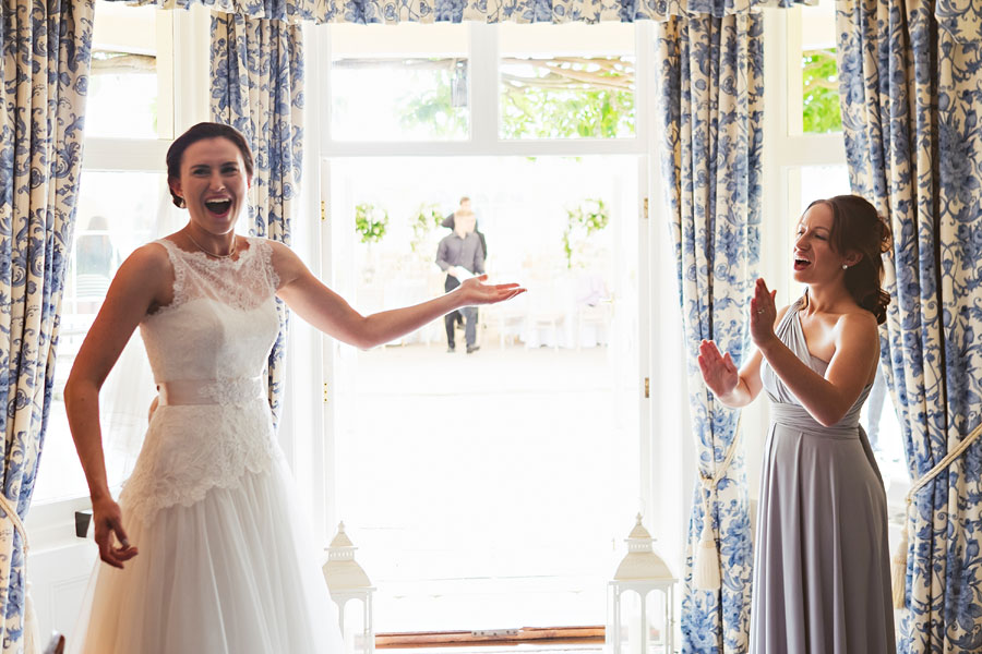 wedding at hartley-wintney-70