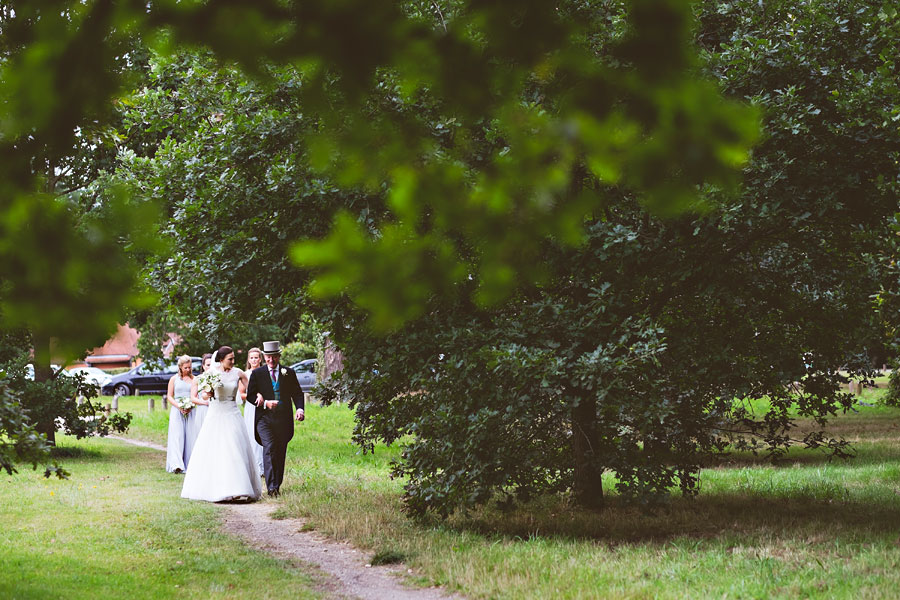wedding at hartley-wintney-76