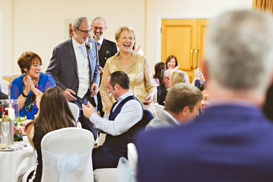 wedding at meon-valley-hotel-100