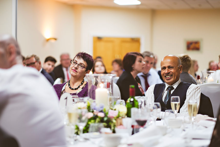 wedding at meon-valley-hotel-111
