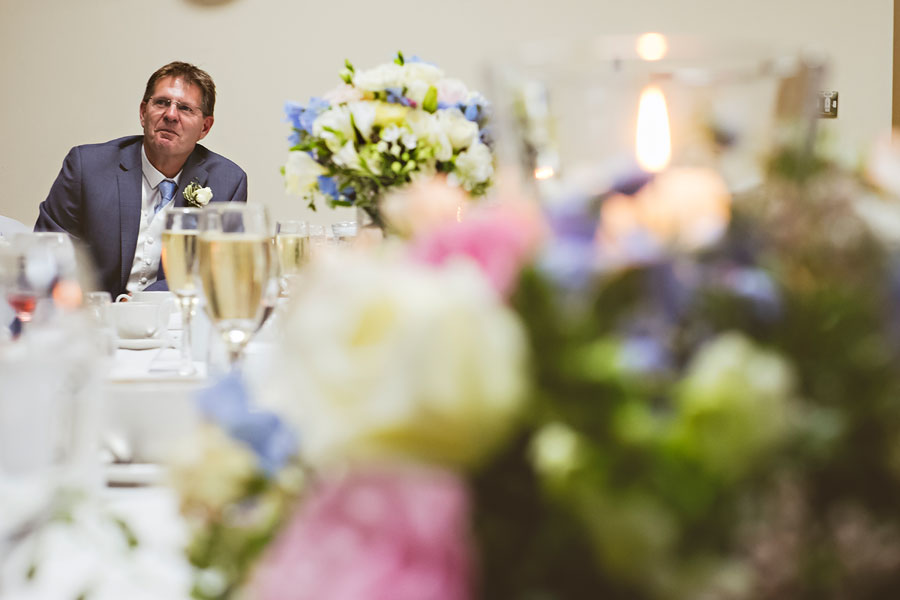 wedding at meon-valley-hotel-113